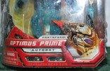 re-entry-optimus-prime-002.jpg