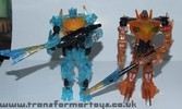 re-entry-starscream-006.jpg