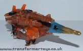 re-entry-starscream-020.jpg