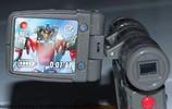 movie-zoomout-25x-018.jpg