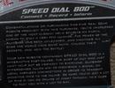 speed-dial-800-005.jpg