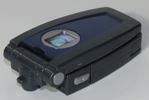 speed-dial-800-012.jpg