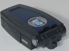 speed-dial-800-014.jpg