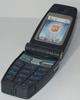 speed-dial-800-022.jpg