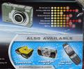 spy-shot-6-004.jpg