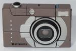spy-shot-6-008.jpg