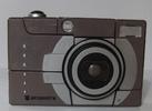 spy-shot-6-009.jpg