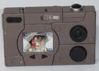 spy-shot-6-013.jpg