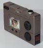 spy-shot-6-014.jpg
