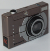 spy-shot-6-016.jpg