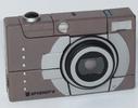 spy-shot-6-017.jpg
