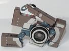spy-shot-6-022.jpg