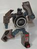 spy-shot-6-035.jpg