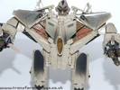 starscream-011.jpg