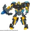 stealth-bumblebee-002.jpg