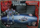 thundercracker-003.jpg