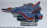 thundercracker-007.jpg