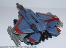 thundercracker-008.jpg