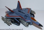 thundercracker-012.jpg
