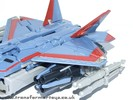 thundercracker-017.jpg