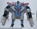 thundercracker-020.jpg