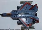 thundercracker-033.jpg