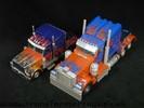transscan-optimus-prime-016.jpg