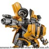 ultimate-bumblebee-03.jpg