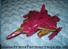 vardia-starscream-003.jpg