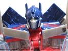rotf-optimus-prime-049.jpg