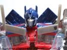 rotf-optimus-prime-050.jpg