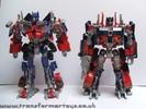 rotf-optimus-prime-051.jpg