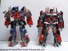 rotf-optimus-prime-052.jpg