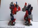 rotf-optimus-prime-053.jpg