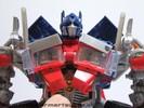 rotf-optimus-prime-060.jpg