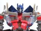 rotf-optimus-prime-061.jpg