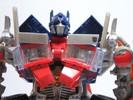 rotf-optimus-prime-062.jpg