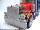 rotf-optimus-prime-074.jpg