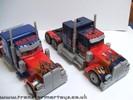rotf-optimus-prime-078.jpg