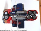 rotf-optimus-prime-079.jpg