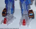 family-mart-leader-class-optimus-prime-016.jpg