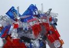 family-mart-leader-class-optimus-prime-026.jpg