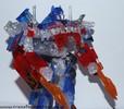 family-mart-leader-class-optimus-prime-027.jpg