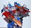 family-mart-leader-class-optimus-prime-032.jpg