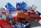 family-mart-leader-class-optimus-prime-033.jpg