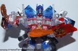 family-mart-leader-class-optimus-prime-036.jpg