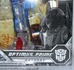 family-mart-leader-class-optimus-prime-039.jpg