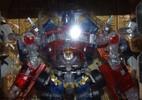 family-mart-leader-class-optimus-prime-041.jpg