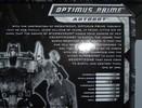 family-mart-leader-class-optimus-prime-045.jpg