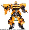 human-alliance-bumblebee-sam-001.jpg